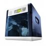3D печать и сканирование
