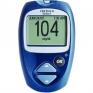 Глюкометры и аксессуары