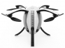 Квадрокоптеры (дроны)