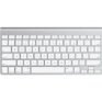 Клавиатуры для Mac