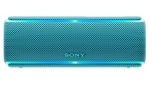 Sony XB21 [SRS-XB21L]