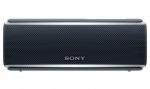 Sony XB21 [SRS-XB21B]