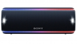 Sony XB31 [SRS-XB31B]
