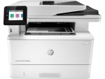 HP LaserJet Pro M428 [M428fdn]