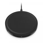 Belkin Pad Wireless Charging OI, 5W, black