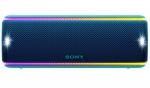 Sony XB31 [SRS-XB31L]