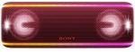 Sony XB41 [SRS-XB41R]