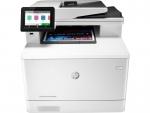 HP Color LJ Pro M479 [M479fnw з Wi-Fi]