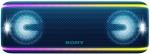 Sony XB41 [SRS-XB41L]