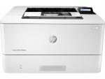 HP LaserJet Pro M404 [M404dw з Wi-Fi]