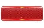 Sony XB21 [SRS-XB21R]