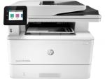 HP LaserJet Pro M428 [M428dw з Wi-Fi]