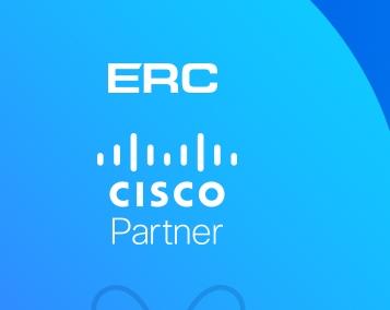 Корисні подарунки за проекти Cisco!