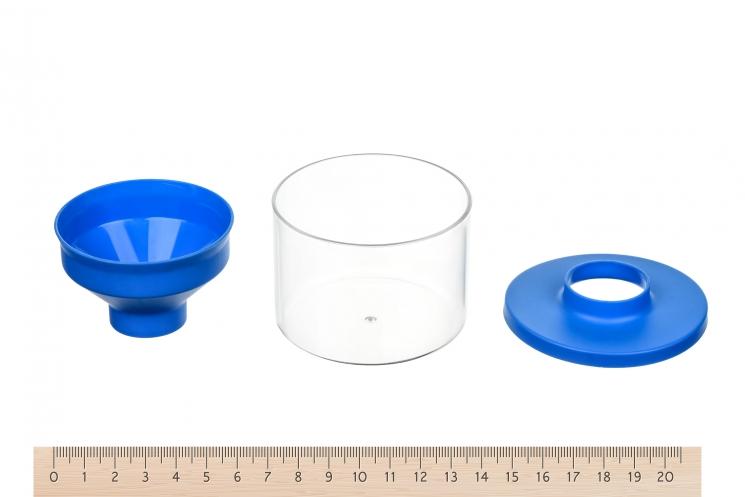 Same Toy Научный набор  - Система очистки воды