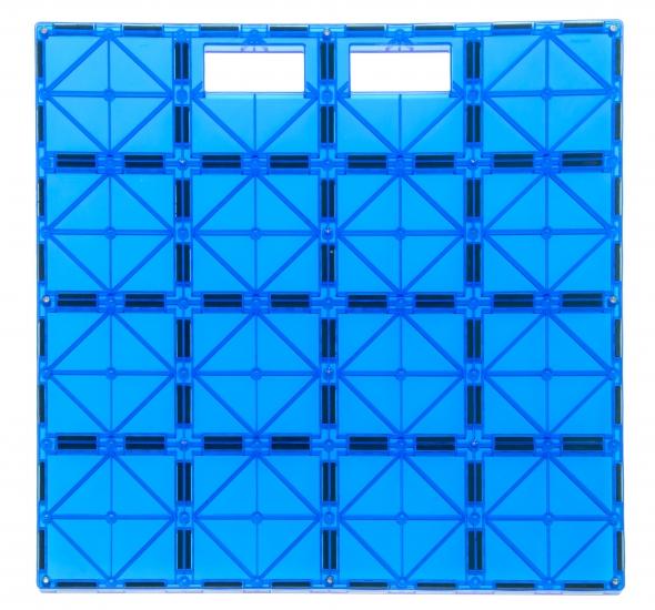 MagPlayer Платформа для строительства PM167