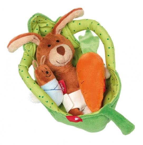 sigikid Люлька для кролика
