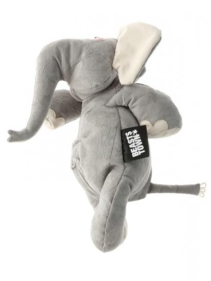 sigikid Слон (31.5 см)