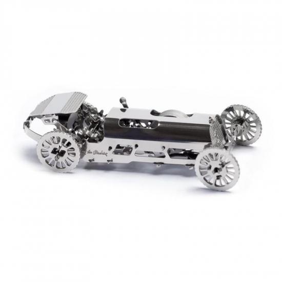 Time for Machine Конструктор коллекционная модель Tiny Sport Car