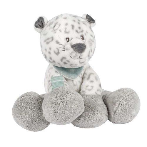 Nattou Мягкая игрушка Леопард Лея (24 см)