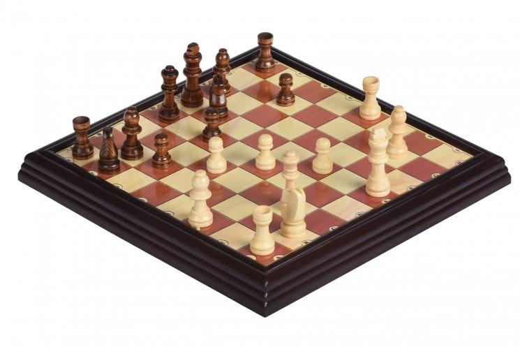 Same Toy Шахматы