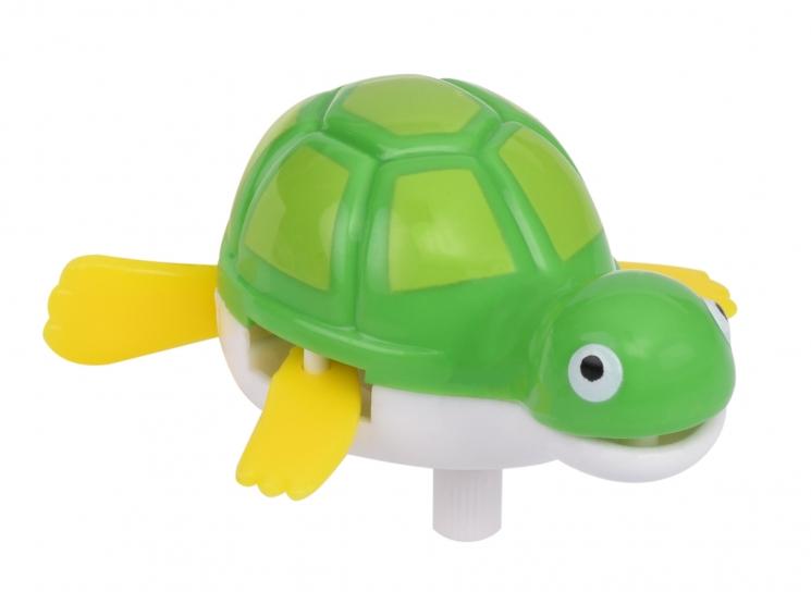 goki Черепаха