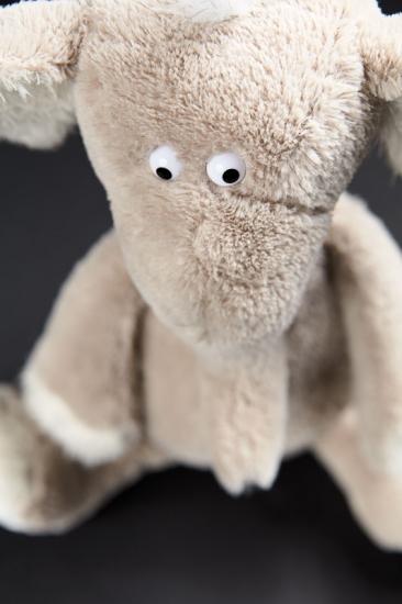 sigikid Слон (36 см)