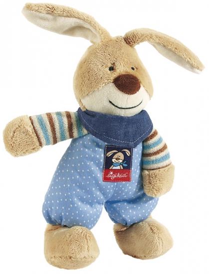 sigikid Кролик (24 см)