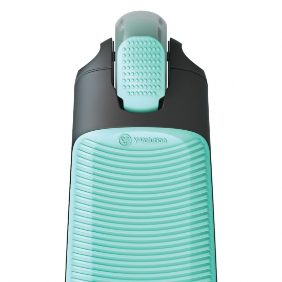 NEON Самокат YVolution YGlider KIWI[Зеленый]