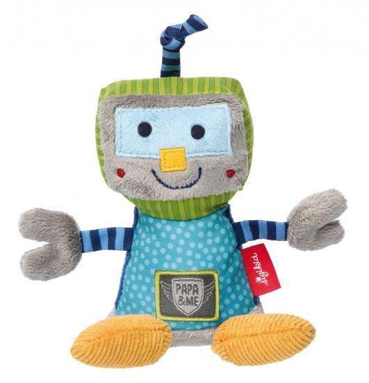 sigikid Робот (16 см)