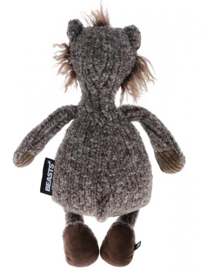 sigikid Медведь (18 см)