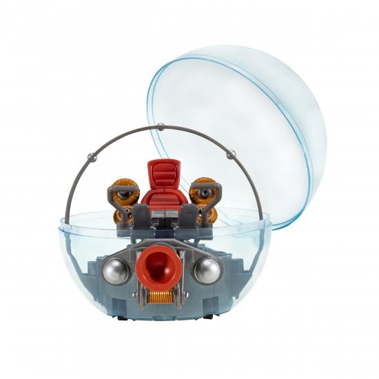 Fortnite Коллекционная фигурка Vehicle RC Baller