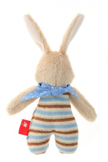 sigikid Кролик (15 см)