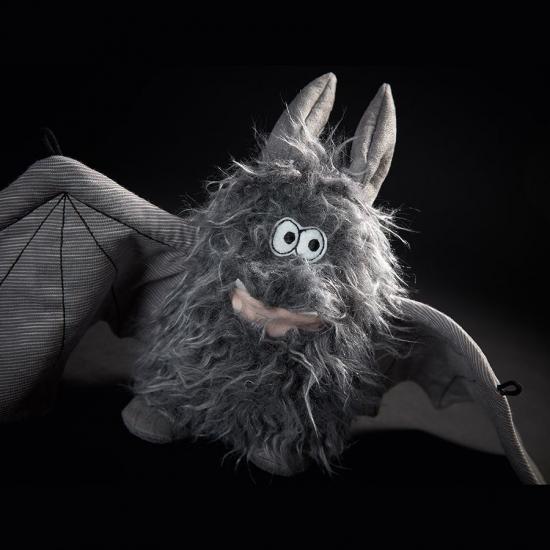 sigikid Beasts Летучая мышь (20 см)