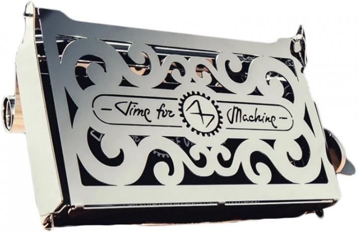 Time for Machine Конструктор коллекционная модель Perfecto Card case