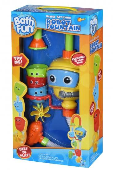 Same Toy Игрушки для ванной Puzzle Diver