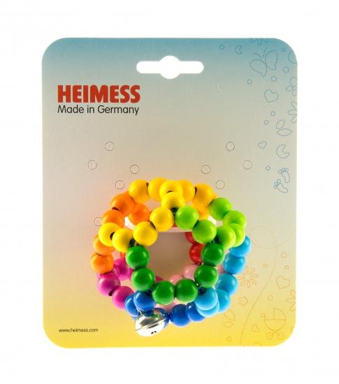 Heimess Радужный шар