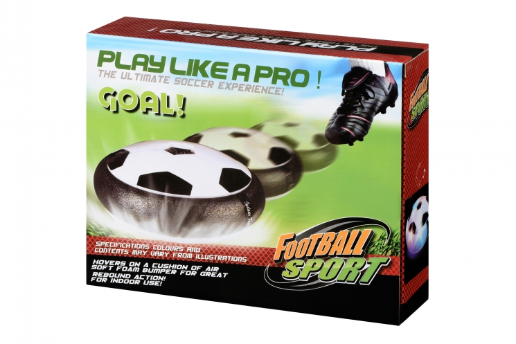Same Toy Аэрофутбол