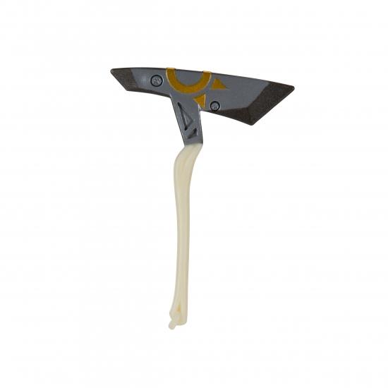 Fortnite Коллекционная фигурка Solo Mode Bone Wasp S6