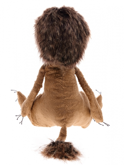 sigikid Beasts Лео Метуса (33 см)