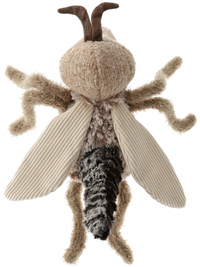 sigikid Beasts Комар Мама малярия (25 см)