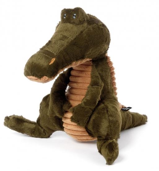 sigikid Beasts Аллигатор (25 см)