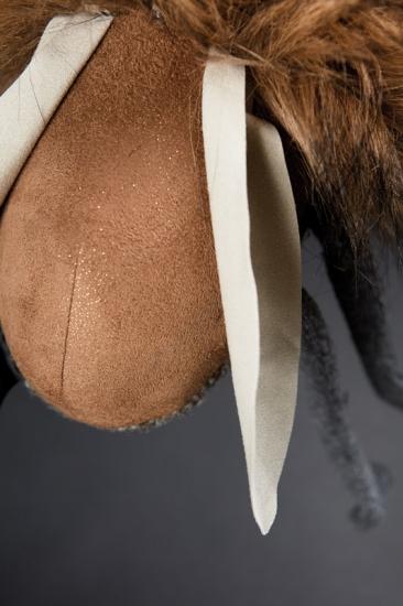 sigikid Beasts Муха (37 см)