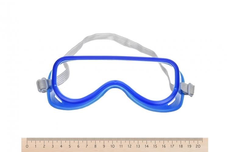 Same Toy Научный набор - Набор детектива