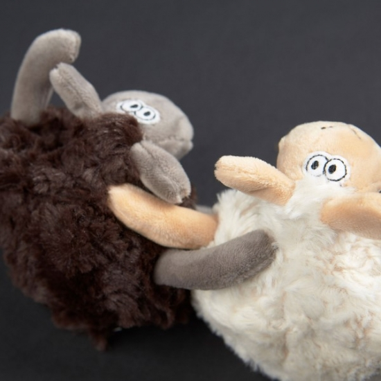 sigikid Beasts Овцы