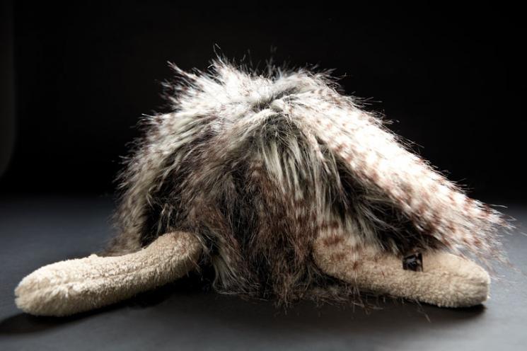 sigikid Beasts  Герцогиня Хэмперширская (53 см)