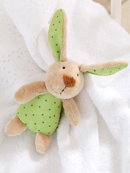 sigikid Кролик (13 см)