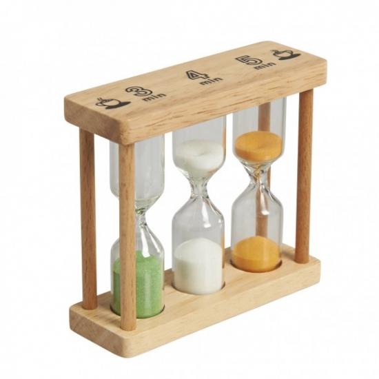 nic Игровой набор Песочные часы