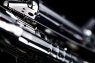 Time for Machine Конструктор коллекционная модель Starbreeze Explorer