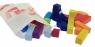goki Развивающая игра Строительные блоки