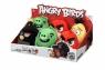 Angry Birds Мягкая игрушка ANB Little Plush Чак